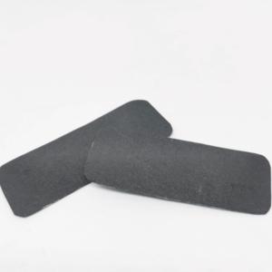 Smart Textile - Textile Skin Electrode