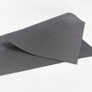 Smart Textiles - Piezoresistive Fabric - Conductive Fabric